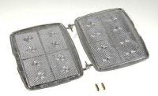 LAGRANGE 50201 - Accessoires convivialité