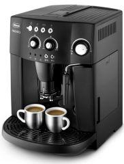 DELONGHI ESAM4000BEX1 - Robot café