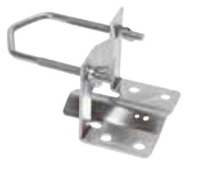ERARD         800610       - Fixations mats