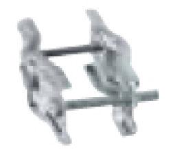 ERARD         800808       - Fixations mats